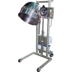 KSK SUSボールリフト(電動油圧) SBLM150