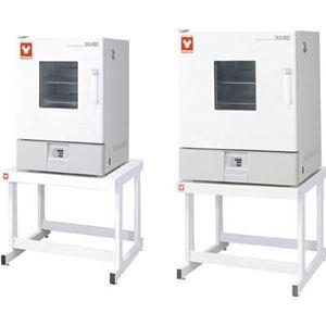 ヤマト 送風定温恒温器DKN602 DKN602