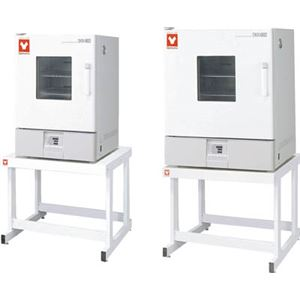 ヤマト 送風定温恒温器DKN612 DKN612