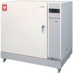 ヤマト 精密恒温器(高温型) DH650