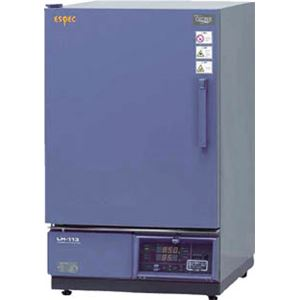 エスペック (低温)恒温恒湿器 LH113