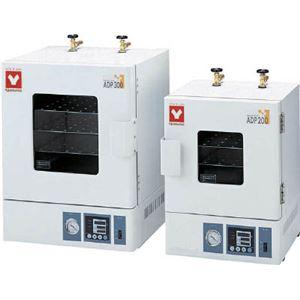 ヤマト 角形真空定温乾燥器 ADP型 ADP300