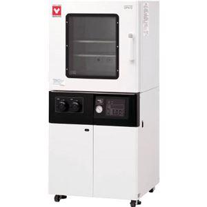 ヤマト 角形真空定温乾燥器DP型 DP300