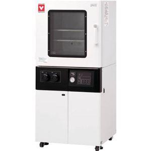 ヤマト 角形真空定温乾燥器DP型 DP410