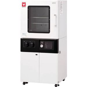 ヤマト 角形真空定温乾燥器DP型 DP610