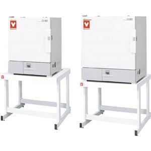 ヤマト 定温乾燥器 DX602