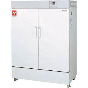 ヤマト 大型器具乾燥器 C105