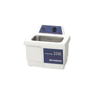 ブランソン 超音波洗浄器 2510JMTH