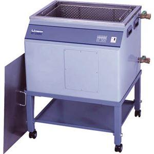 ヴェルヴォクリーア ヴァンクリーフ 超音波洗浄器 VS1200RZ