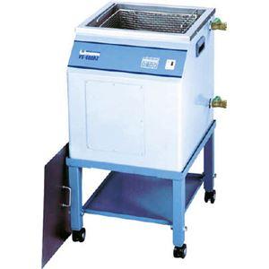 ヴェルヴォクリーア ヴァンクリーフ 超音波洗浄器 VS600RZ