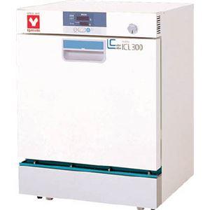 ヤマト ラボキューブ恒温器(組み込みタイプ) ICL300B