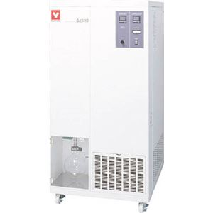 ヤマト 有機溶媒回収装置 GAS410