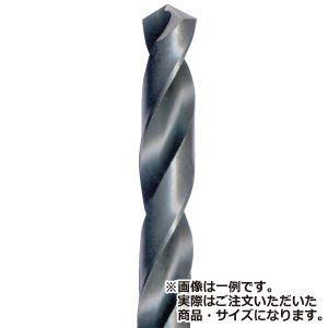 マーベル ストレートドリルEX 10.5mm MED-105 - 拡大画像