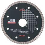 タイルカッター ジョブマスター JCT-105