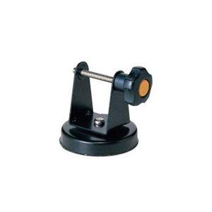 パトライト(回転灯) ハンドビームHLP-12用マグネットスタンド HL-001の詳細を見る