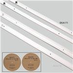 エバニュー(EVERNEW) グランドテープ15×100 EKA171 日本製