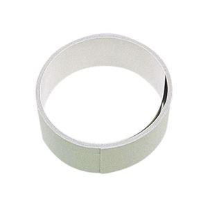 (まとめ) 反射テープ(ビーズ) V684 【×20セット】