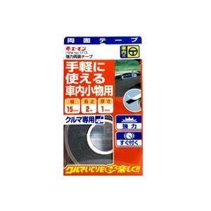 (まとめ) 強力両面テープ 1713 【×10セット】の詳細を見る