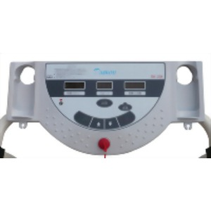大広 前・後両用低速電動ウォーカー(家庭用) / DK-208