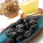 【5パック】北海道産ラム酒たっぷり黒豆グラッセ