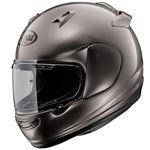 フルフェイスヘルメット QUANTUM-J レオングレー 55-56 【バイク用品】