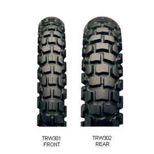 ブリヂストン タイヤ MCS08473 TW30...の商品画像