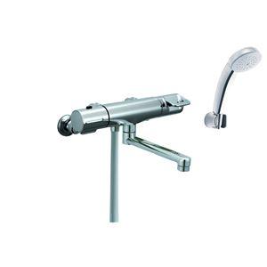 LIXIL(リクシル) サーモスタット付シャワーバス水栓 RBF-714