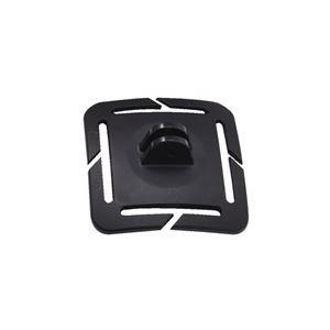 【DAYTONA/デイトナ】SP360ヨウヘルメットマウントD