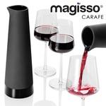 マギッソ ワインカラフェ 70602