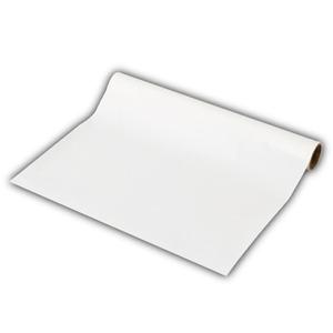 壁紙をキズ・汚れから保護するシート 46×180cm - 拡大画像