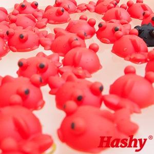 【Hashy】金魚風呂 HB−2769 50匹セット
