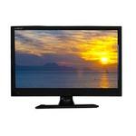 16V型1波 外付け録画対応 テレビ 16型 【ASPILITY】 AT-16L01SR