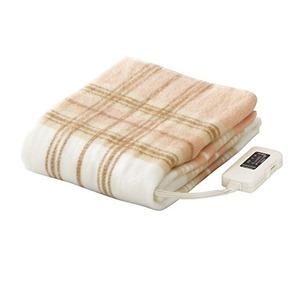 椙山紡織 電気毛布 電気敷毛布 SB-S102