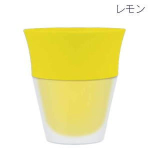 ハック 魔法のカップ 全4種フレーバー レモン T-Mahonocup-Lemon