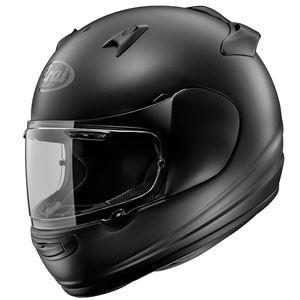 アライ(ARAI) フルフェイスヘルメット QUANTUM-J フラットブラック M 57-58cm