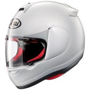 アライ(ARAI) フルフェイスヘルメット HR-INNOVATION シロ L 59-60cm