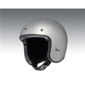 ショウエイ(SHOEI) ヘルメット FREEDOM マットメタル XL