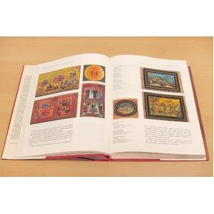 Folk Art in the Soviet Union  【洋書】【中古】