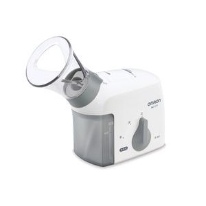 オムロン 吸入器 NE-S19 - 拡大画像