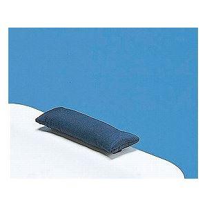 トマト 介護浴槽湯った〜り用 安心枕 / TNN-Mの関連商品3