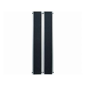 イーストアイワイド・アルミスロープ(EWシリーズ)/EW150長さ150cm