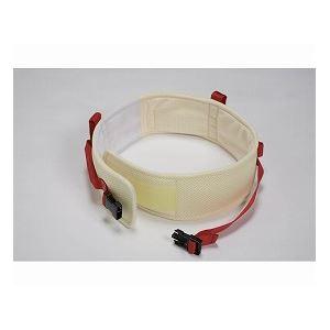 特殊衣料入浴介助用ベルトたすけ帯O型(ベルト型)/0973L
