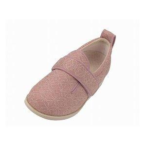 介護靴 施設・院内用 ダブルマジック2雅 7E...の関連商品7