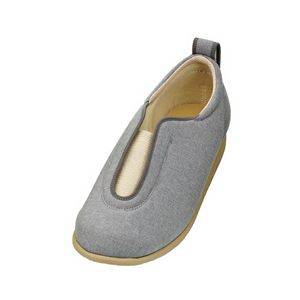 介護靴 施設・院内用 センターゴム2 1023...の関連商品3