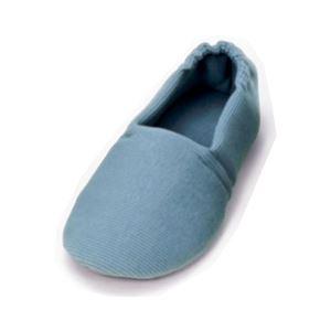 介護靴 室内用 エスパドワイド 2704 両足 ...の商品画像