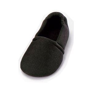 介護靴 室内用 エスパドワイド 2704 両足...の関連商品9