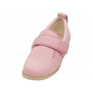 介護靴 施設・院内用 ダブルマジック2 9E(...の関連商品3