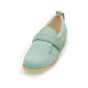 介護靴 施設・院内用 ダブルマジック2 9E(...の関連商品9