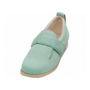 介護靴 施設・院内用 ダブルマジック2 9E(...の関連商品4