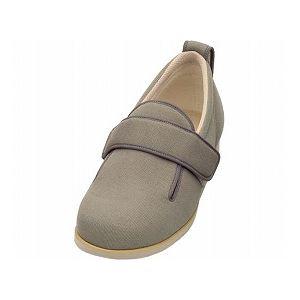 介護靴 施設・院内用 ダブルマジック2 9E(...の関連商品1